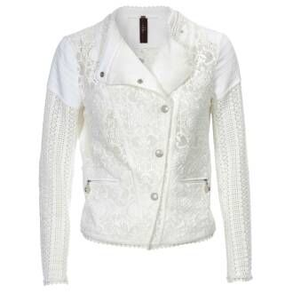 High Veste High 104 OUTWIT S39058