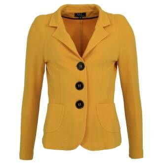 ML Collections Veste ML Collections  10456