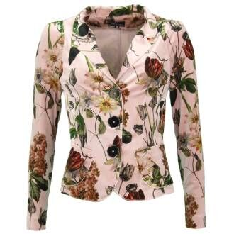 ML Collections Veste ML Collections  10130