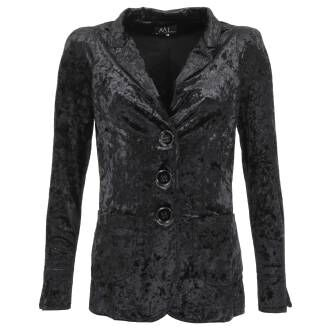 ML Collections Veste ML Collections  11255