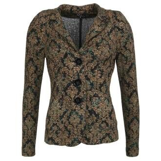 ML Collections Veste ML Collections  11619
