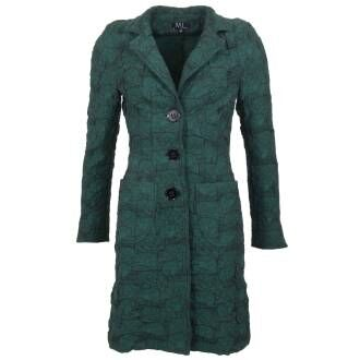 ML Collections Veste ML Collections  15622