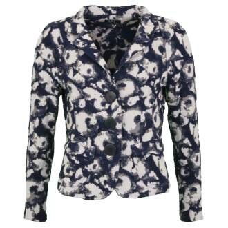 ML Collections Veste ML Collections  10350