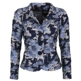ML Collections Veste ML Collections  10173