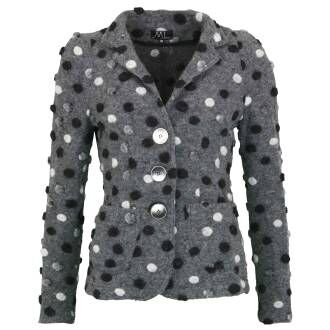 ML Collections Veste ML Collections  11640