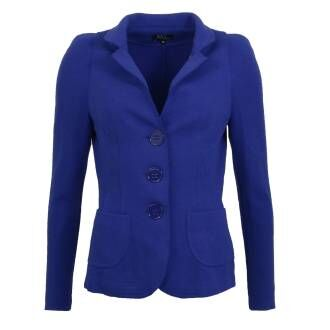 ML Collections Veste ML Collections  30456