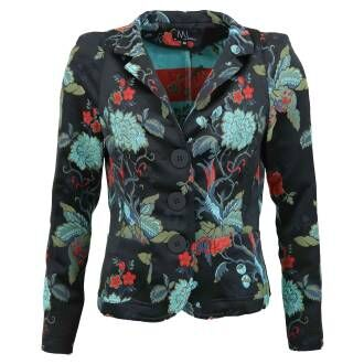 ML Collections Veste ML Collections  30182