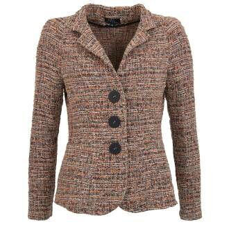 ML Collections Veste ML Collections  31680