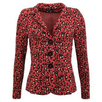 ML Collections Veste ML Collections  31647