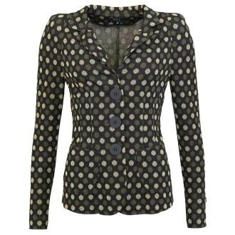 ML Collections Veste ML Collections  31660