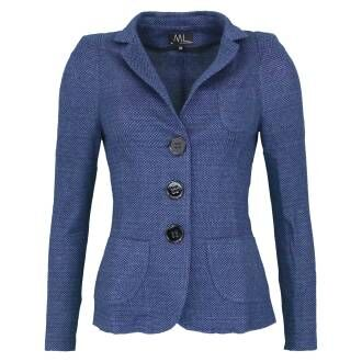 ML Collections Veste ML Collections  21740