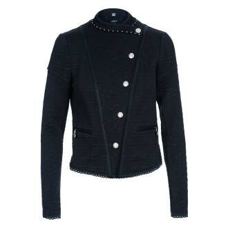 High Veste High  OUTWIT S55082