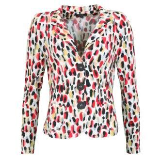 ML Collections Veste ML Collections  40140