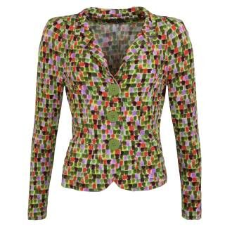 ML Collections Veste ML Collections  40144