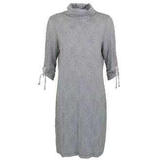 Airfield Robe Airfield 11 24106-921