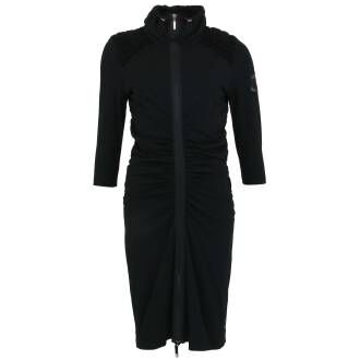 Airfield Robe Airfield 01 25137979