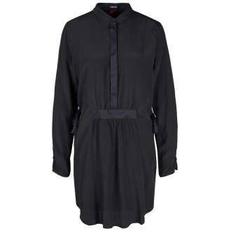 Marc Cain  Robe Marc Cain Sports 395 JS2104 W96