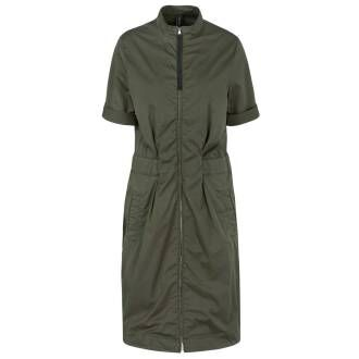 Marc Cain  Robe Marc Cain Sports  NS2129 W39