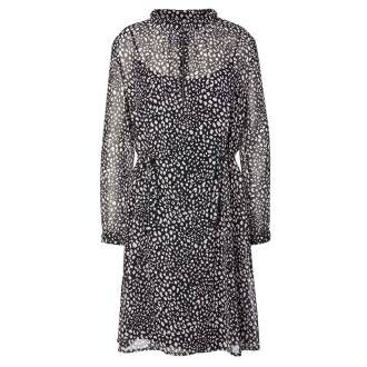 Marc Cain  Robe Marc Cain Sports  MS2111 W04
