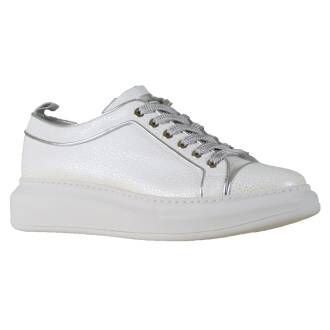 Chaussures - Bas-tops Et Baskets Andrea Catini 1v1tC