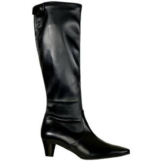 Voltan Botte Voltan naples nero 5954-619