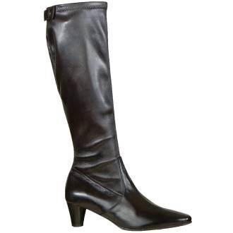 Voltan Botte Voltan naples t. moro 5954-619