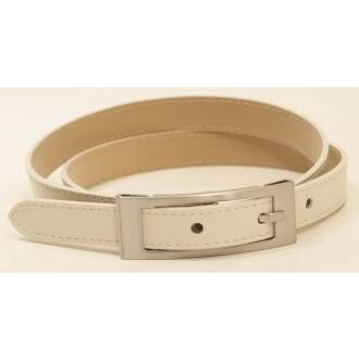 S Fashion Ceinture S Fashion rswo 8202