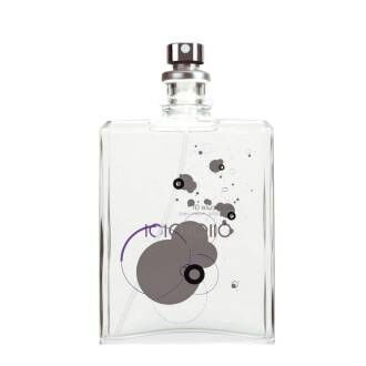 Escentric Molecules Parfums Escentric Molecules  Molecule 01