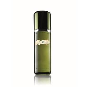 La Mer Soin La Mer  The Treatment Lotion